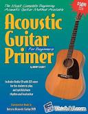 Acoustic Guitar Primer