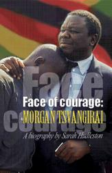 Face Of Courage Book PDF