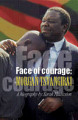 Face of Courage