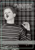 The Mechanics of Homosexual Intercourse PDF