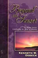 Beyond the Sunset PDF