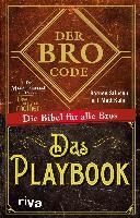Der Bro Code   Das Playbook PDF