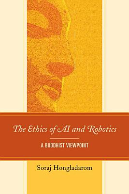 The Ethics of AI and Robotics PDF