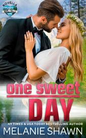 One Sweet Day: A Hope Falls Novella