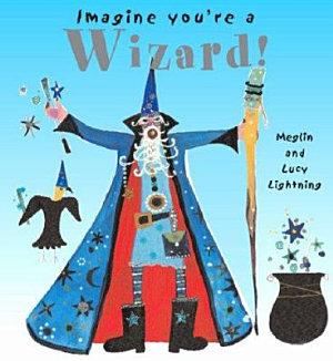 Wizard  PDF