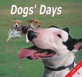 Dogs' Days: Little Kiss28