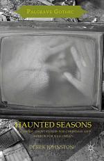 Haunted Seasons