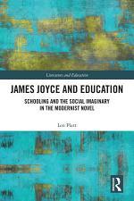 James Joyce and Education