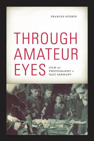 Through Amateur Eyes