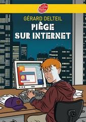 Piège sur internet
