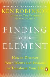 Finding Your Element Book PDF