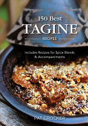150 Best Tagine Recipes