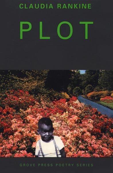 Download Plot Book