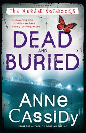 Dead and Buried PDF