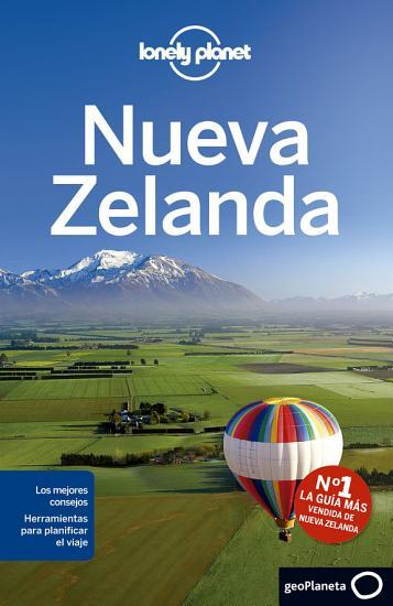 Nueva Zelanda 4 PDF