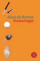 StatusAngst PDF