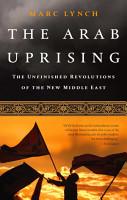 The Arab Uprising PDF