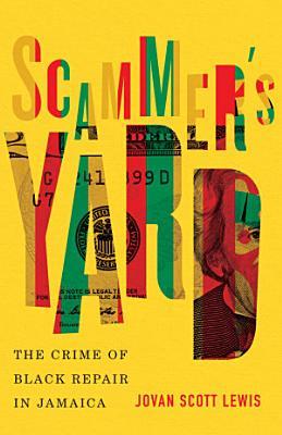 Scammer s Yard