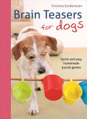 Brain Teasers for Dogs PDF