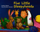 Five Little Sleepyheads