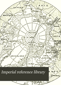 Imperial Reference Library