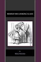 Behind the Looking Glass PDF