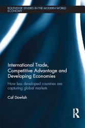 International Trade  Competitive Advantage and Developing Economies PDF