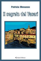 Il segreto del Vasari