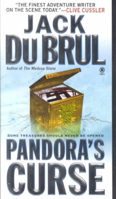 Download Pandora s Curse Book