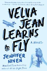 Velva Jean Learns To Fly Book PDF