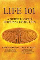 Life 101 PDF