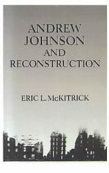 Andrew Johnson and Reconstruction PDF