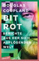 Bit Rot PDF