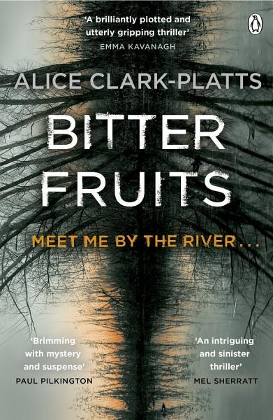 Download Bitter Fruits Book