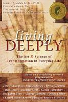 Living Deeply PDF