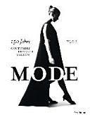 Mode PDF