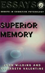 Superior Memory