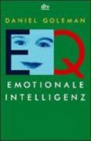 Emotionale Intelligenz PDF
