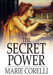 The Secret Power