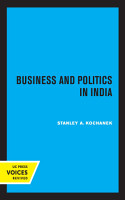 Business and Politics in India PDF