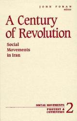 A Century Of Revolution Book PDF