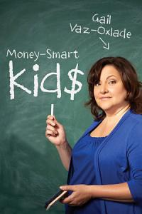 Money Smart Kids