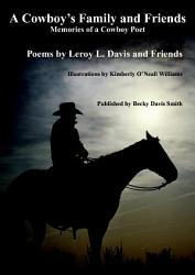 A Cowboy S Family And Friends Second Edition Book PDF