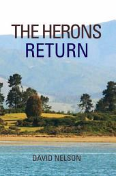 The Herons Return