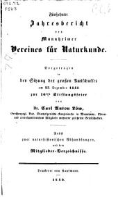 Beitrage zur insekten-fauna um Freiburg im Breisgau: orthoptera