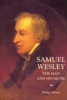 Samuel Wesley PDF