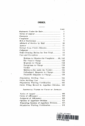 Court Of Appeals Of The State Of New York Book PDF
