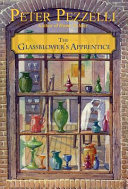 The Glassblower S Apprentice