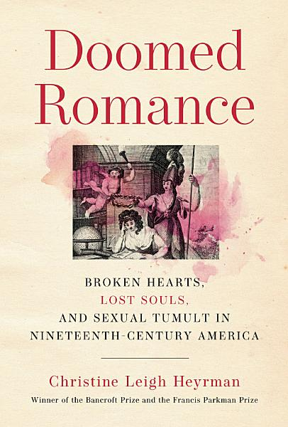 Download Doomed Romance Book