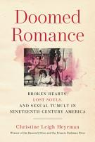 Doomed Romance PDF